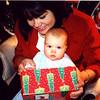Christmas 2002 9