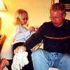 Christmas 2002 6