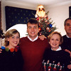 Christmas 2002 1