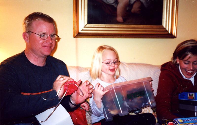 Christmas 2002 8