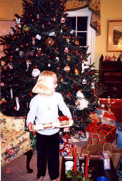 Christmas 2002 4