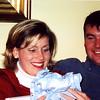 Christmas 2002 10