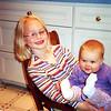 Christmas 2002 11