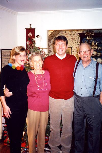Christmas 2002 3