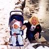 Christmas 2002 12