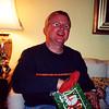 Christmas 2002 5