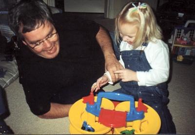 McKenzie & Papa