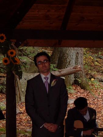 Reigart Wedding