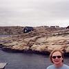 2002 Sweden 12
