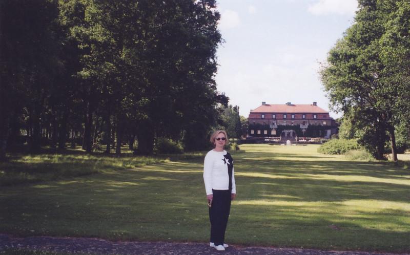 2002 Sweden 4