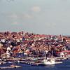 2002 Sweden 18