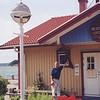 2002 Sweden 11