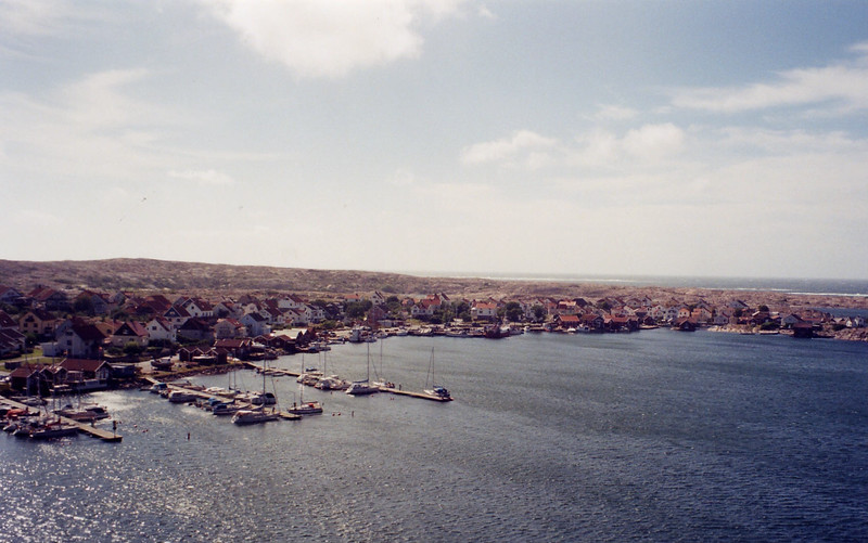 2002 Sweden 19
