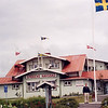 2002 Sweden 15