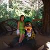 Disney Jan 2002 (23)