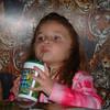 Disney Jan 2002 (9)