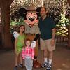 Disney Jan 2002 (16)