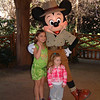 Disney Jan 2002 (15)