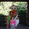Disney Jan 2002 (21)