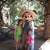 Disney Jan 2002 (18)