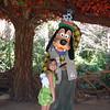Disney Jan 2002 (22)