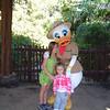 Disney Jan 2002 (20)