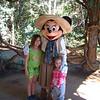 Disney Jan 2002 (19)