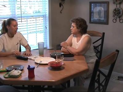 2002-Video-Family