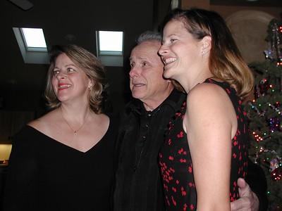 2003 Family Activities