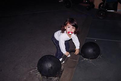 2003 Kids Pix