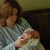 May 17, 2003