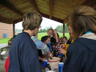 2003-06-04 Stingley picnic