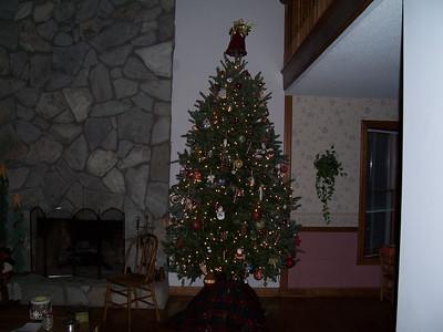 Christmas-2003