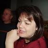 2003-12-24Tori Christmas 200312
