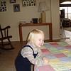 2003-12-23Tori Christmas 20031