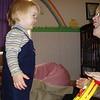 2003-12-23Tori Christmas 20036