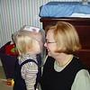 2003-12-23Tori Christmas 20038