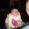 Claire 2003 Thanksgiving24