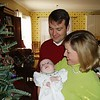 Claire 2003 Thanksgiving19