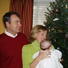 Claire 2003 Thanksgiving23