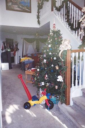 December 2003
