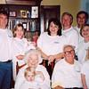 Family Reunion 2003 1