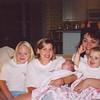 Family Reunion 2003 43