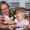 Family Reunion 2003 49