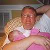 Family Reunion 2003 38