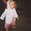 Myrtle Beach 2003 2