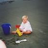 Myrtle Beach 2003 1