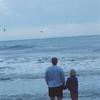 Myrtle Beach 2003 4