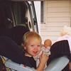 Myrtle Beach 2003 5