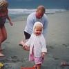 Myrtle Beach 2003 8